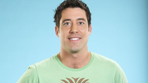 Bachelor Pad 2012 Season 3 cast REVEALED! (5/6)