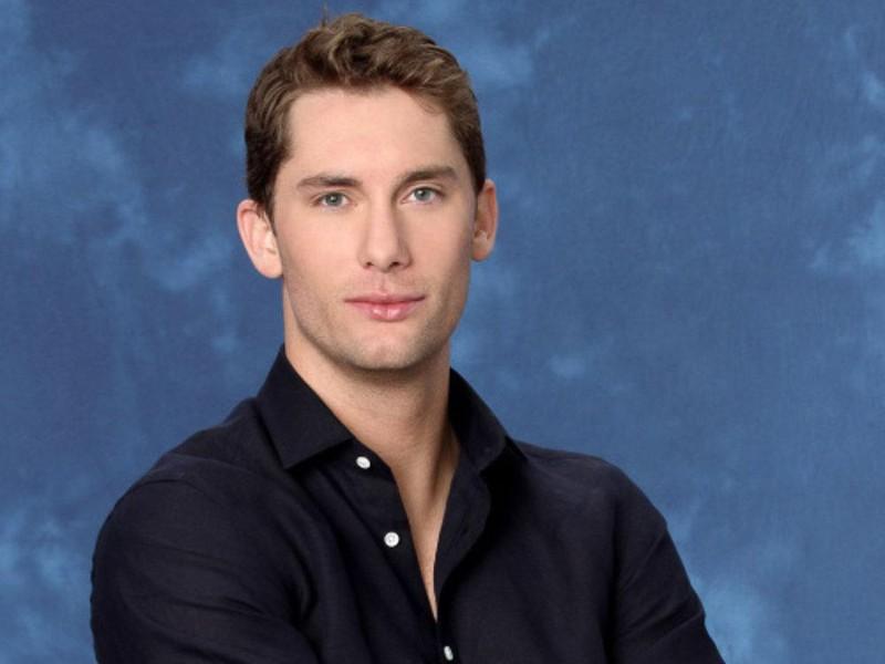 Bachelor Pad 2012 Season 3 cast REVEALED! (4/6)