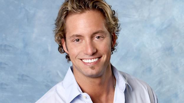 Bachelor Pad 2012 Season 3 cast REVEALED! (2/6)