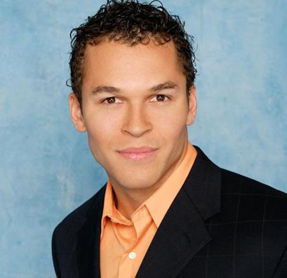 Bachelor Pad 2012 Season 3 cast REVEALED! (1/6)