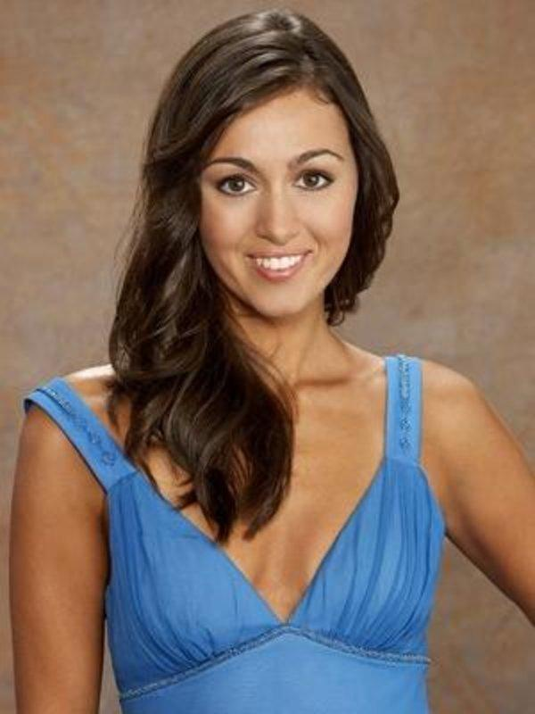 The best: who is sarah from bachelor pad dating