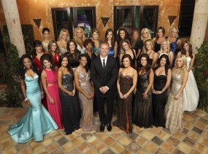 reg_1024.TheBachelor.Group.mh.121012