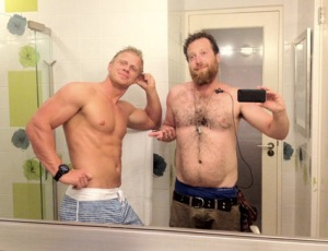 sean-lowe-shirtless-twitpic