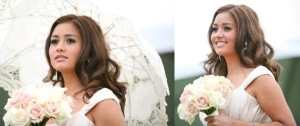 Catherine-Giudici-wedding1