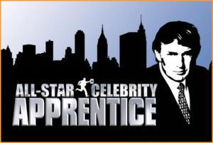 Celebrity_Apprentice_AllStars