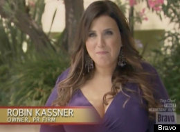 robin kassner 2016robin kassner hello kitty house, robin kassner episode, robin kassner haute pr, robin kassner instagram, robin kassner age, robin kassner wiki, robin kassner mob wives, robin kassner married, robin kassner millionaire matchmaker, robin kassner millionaire matchmaker episode, robin kassner 2016, robin kassner weight loss, robin kassner bio, robin kassner wikipedia, robin kassner song, robin kassner pr, robin kassner, robin kassner lawsuit, robin kassner 2015, robin kassner tsa