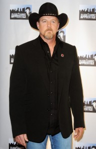trace-adkins-celebrity-apprentice-all-stars-03