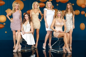 dish-021913-real-housewives-of-orange-county