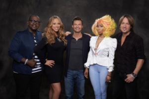 american-idol-2013-judges