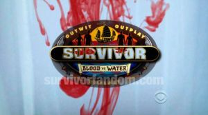 survivor-2013-s27-blood-water-logo-wm