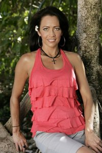laura-morett-survivor