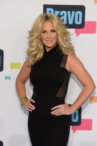 kim-zolciak-gives-birth-to-twins