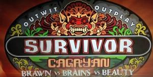 Survivor BBB