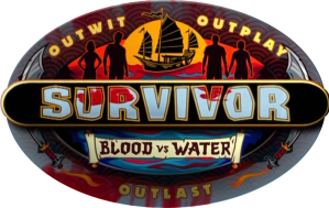 Survivor-Blood-Vs-Water-logo
