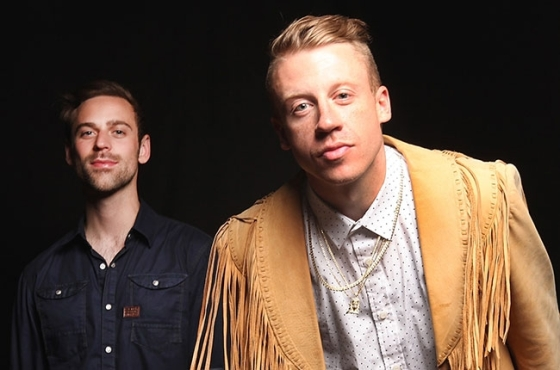 macklemore-ryan-lewis-getty-650