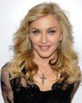 Madonna__1639598a