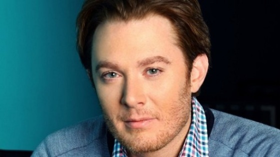 Clay-Aiken-Running-for-Congress