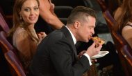 2014 Academy Awards – OscarWinners