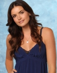 courtney-robertson-bachelor