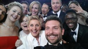 Oscars photo