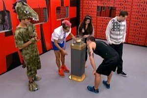 BB16Rewindbutton