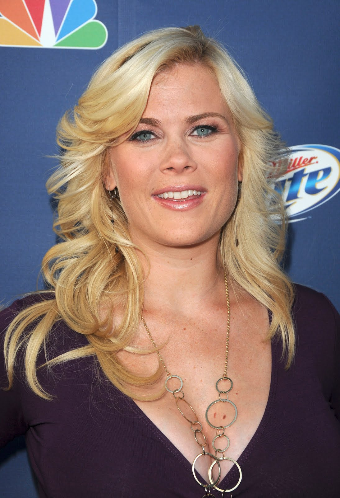 Alison Sweeney leaves Days of Our Lives