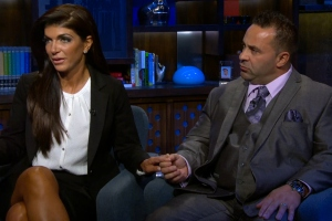 teresa-joe-guidice-wwhl