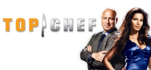 top-chef-logo-season-12
