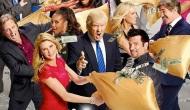 Celebrity Apprentice: Season 14 premiereRECAP