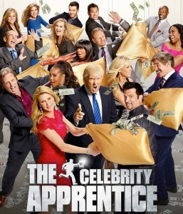 celebrity-apprentice-2015 group shot