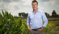The Bachelor Recap: Season 19, Episode 2 ChrisSoules