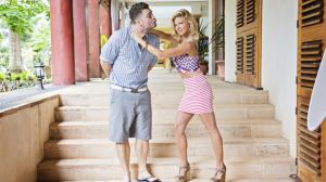 CT and Diem