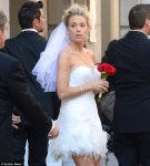 Kate wedding dress