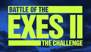 Battle of the Exes 2
