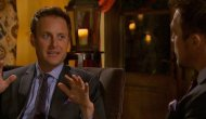 The Bachelor: Chris Tells All RECAP
