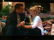 The Bachelor: Chris Soules – Episode 5 RECAP