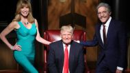 Celebrity Apprentice 2015 Season Finale – Winner! RECAP