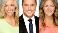 The Bachelor Finale:  Who does Chris pick? Details on previousengagement