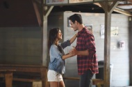 The Bachelorette: Kaitlyn: Episode 5 Recap – San Antonio,TX