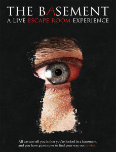 basement-escape-room-229x300