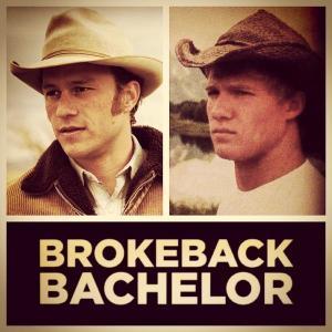 brokeback-bachelor