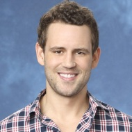The Bachelorette: Kaitlyn – Episode 5 Recap – Nick enters thepicture
