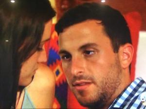 Tanner asks Jade to be gf