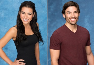 070115-bachelor-in-paradise-ashley-iaconetti-jared-haibon