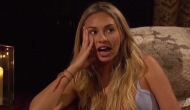 Bachelor in Paradise shuts downproduction!