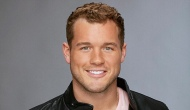 Is Colton Underwood Gay?