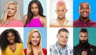 Big Brother 2020: Season 22: FamiliarFaces